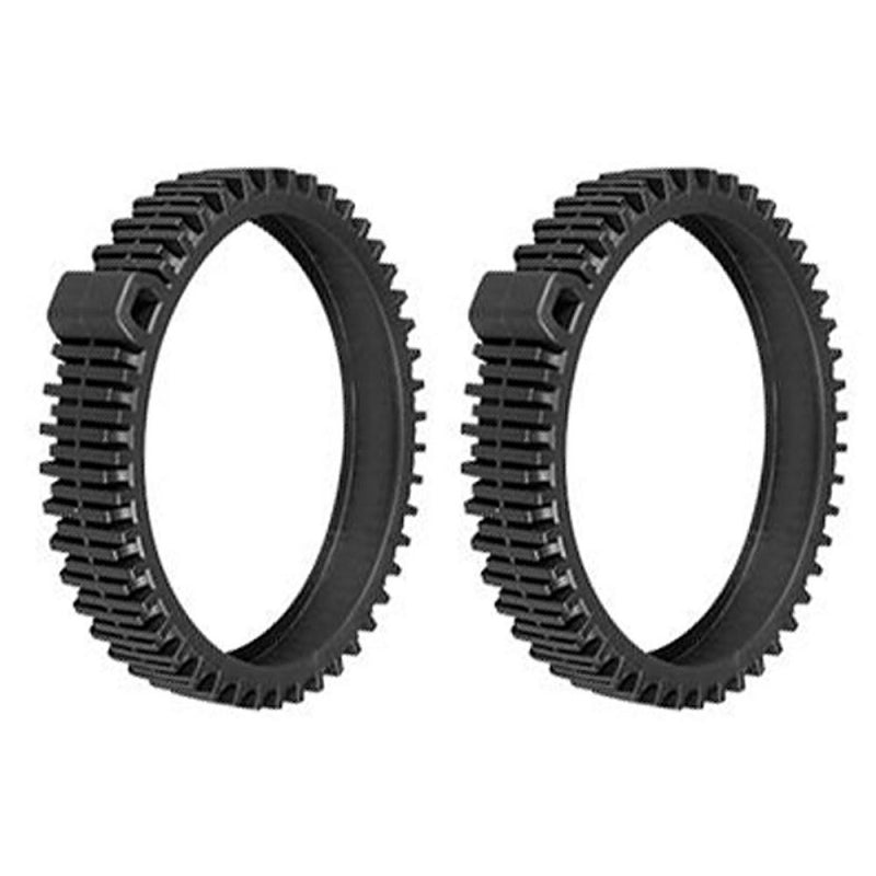 Replacement Tires for Pentair® Rebel® Pool Cleaner - V2