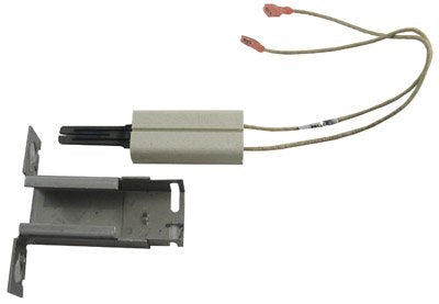 Hot Surface Igniter (HSI) for Pentair® MiniMax