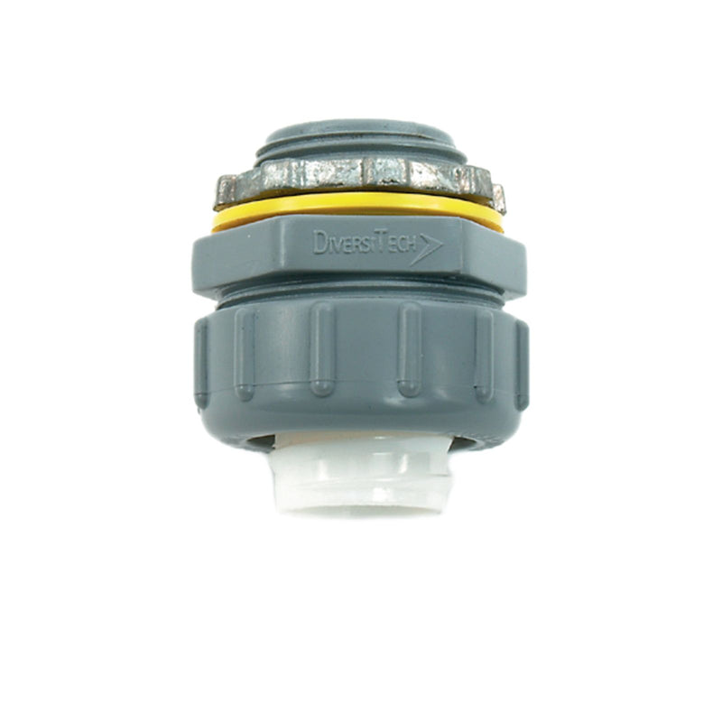 "SealTite® Connector 1/2"" NON-Metallic Fittings"