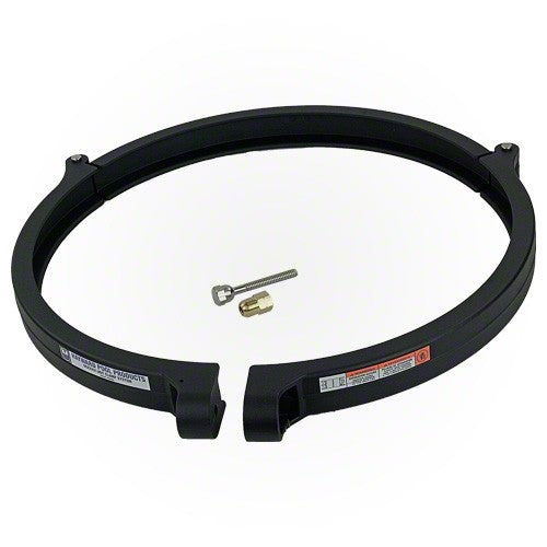 Hayward® SwimClear® / ProGrid® Filter Clamp Kit