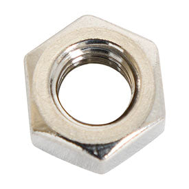 "Generic 5/16-18"" SS Retainer Nut Replacement for Hayward® ProGrid® Filters"