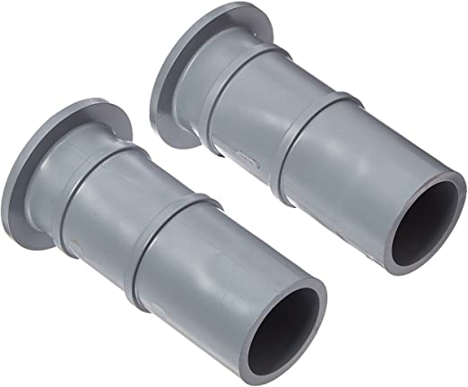 Flange Pipe Nipple for Hayward® H-Series® Heater - 2PK