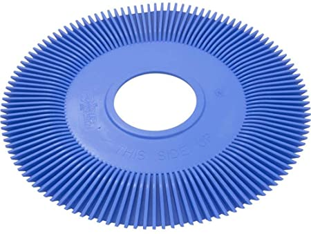 Pentair® Kreepy Krauly® Suction Cleaner Parts