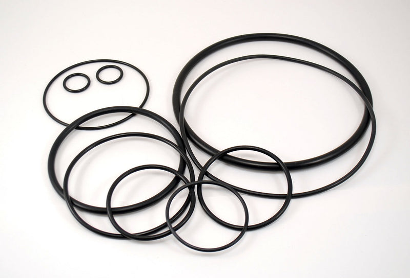 O-Ring Multi-Pack