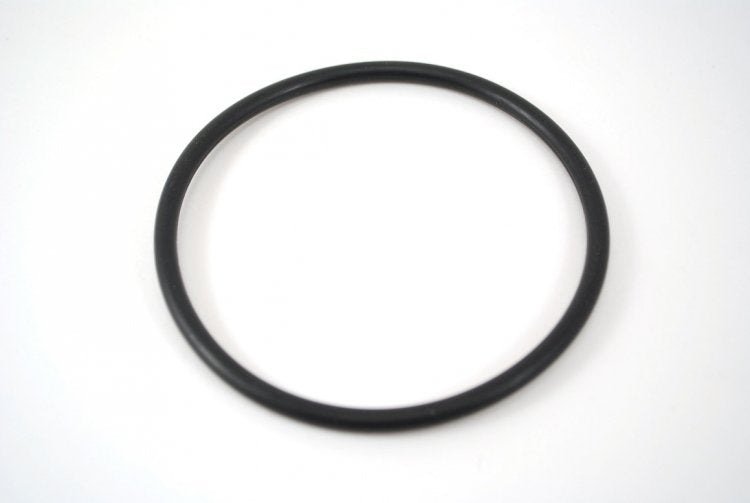 Pentair® FNS Plus® Filter Parts