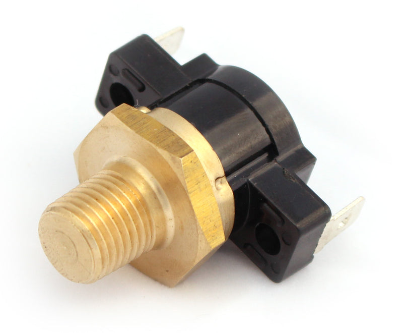 Replacement For Pentair® Minimax® NT Hi Limit Switch 115° by Optimum Pool Technologies