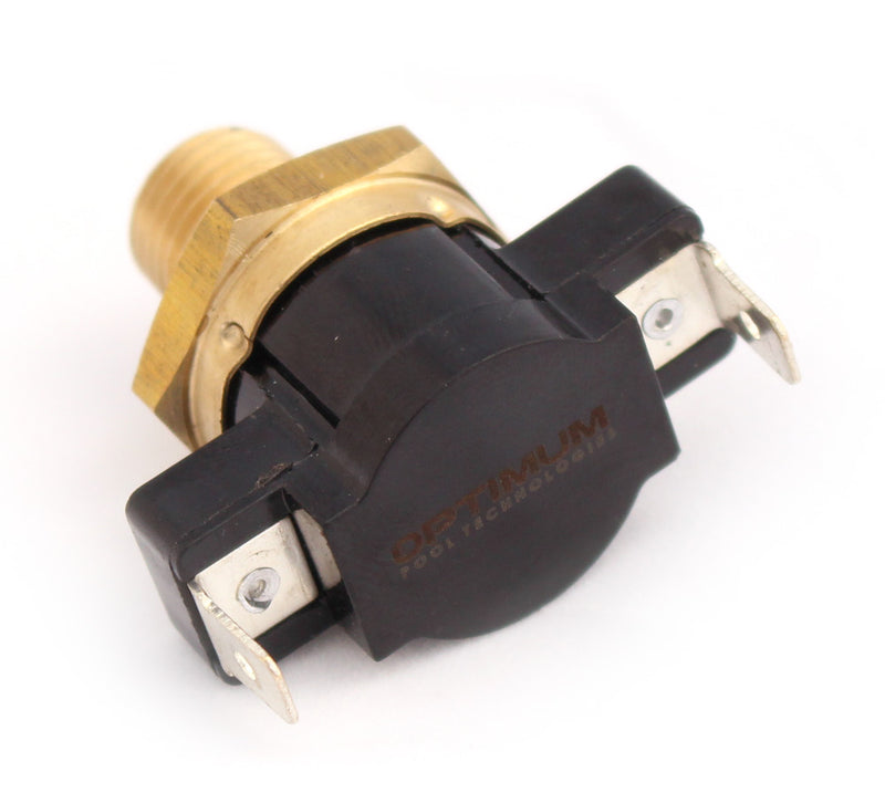 Replacement For Pentair® Minimax® NT Hi Limit Switch 150° by Optimum Pool Technologies