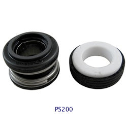 Replacement Pump Seals & Seal Kits