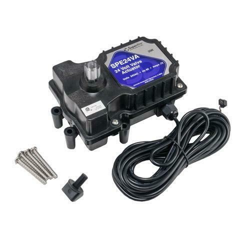 Intermatic® Actuator 24 Volt