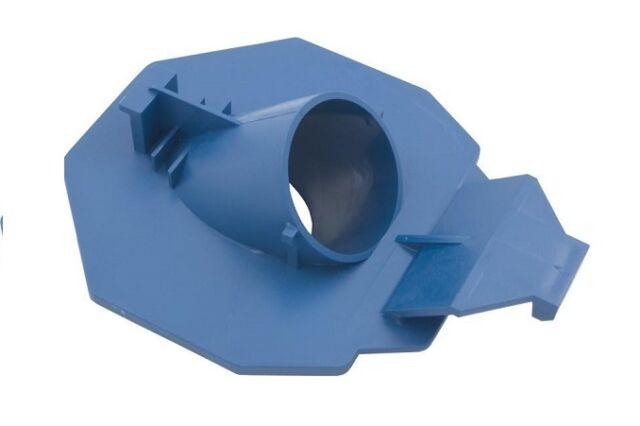 Zodiac® Baracuda G3® Suction Cleaner Parts