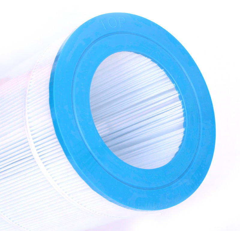 Cartridge Replacement Fits Pentair® Clean & Clear® 150 by Optimum Pool Technologies