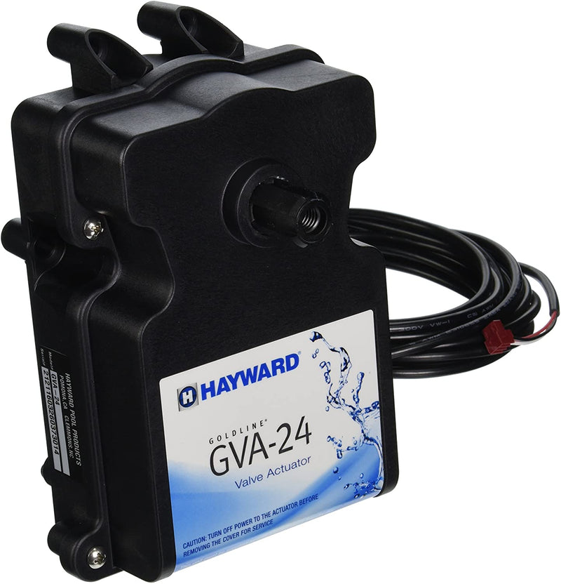 Hayward® Actuator
