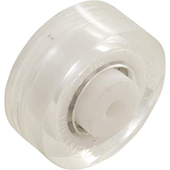 Replacement Vacuum Wheels (4 Pack)