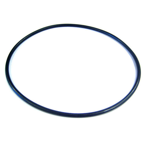 Generic Lid O-Ring for EcoStar® & TriStar®