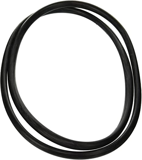 Tank O-Ring Replacement for Pentair® Quad DE® & Titan RPM® Filters