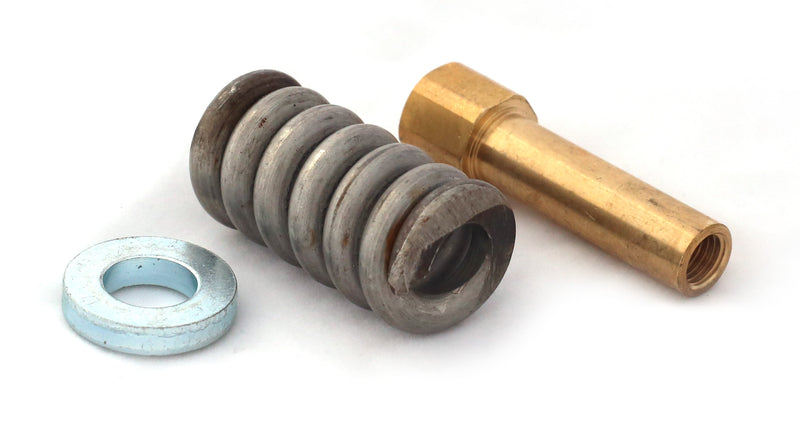 Aftermarket Replacement for Hayward® Brass Sleeve Nut Assembly