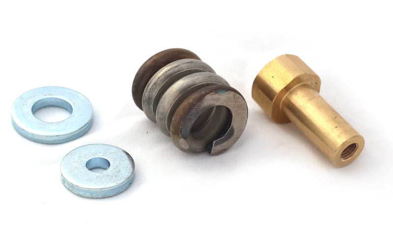 Aftermarket Replacement for Pentair® Brass Sleeve Nut Assembly