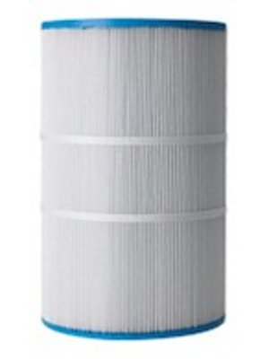 Filter Cartridge Element for Waterway® 45