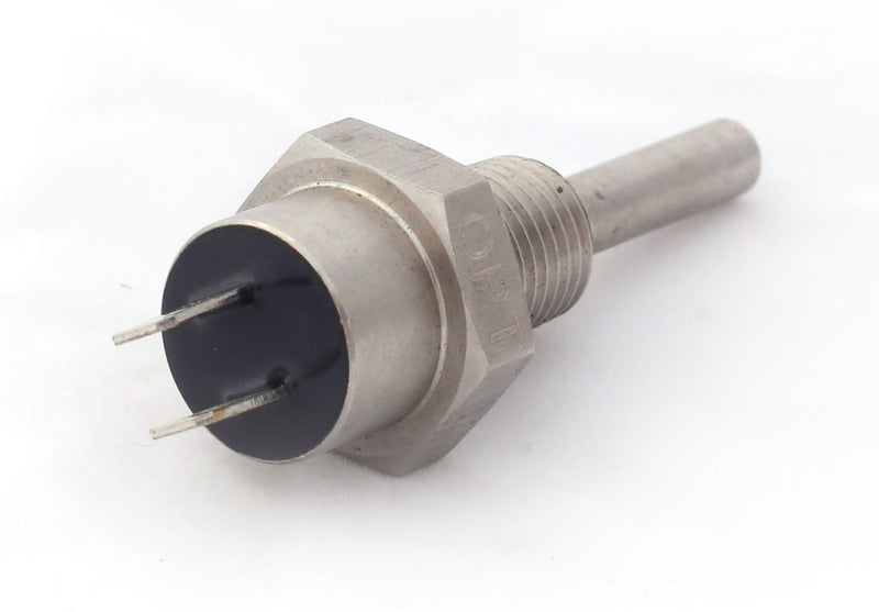 Thermistor (Stainless Steel) For Pentair® Sta-Rite® Max-E-Therm® & MasterTemp® by Optimum Pool Technologies