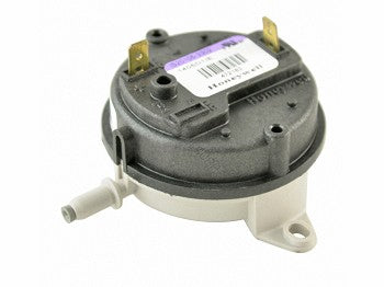 Air Pressure Switch for Pentair® MiniMax® (Violet)