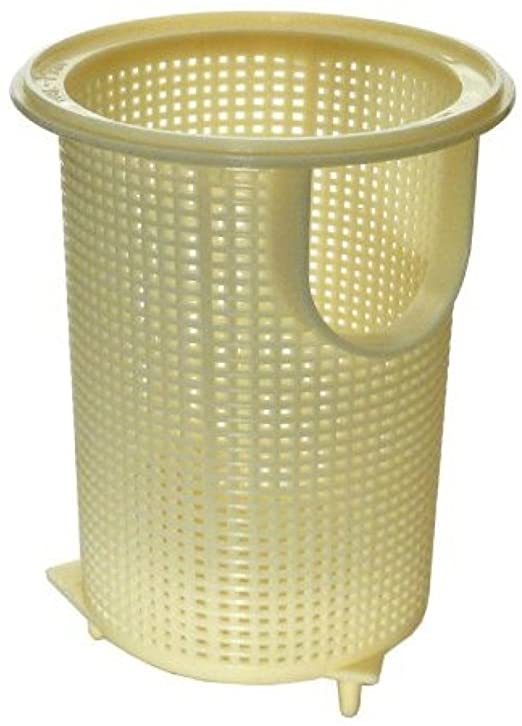 Pump Basket / Strainer Basket Replacements