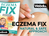 Eczema Fix Webdu E-Book
