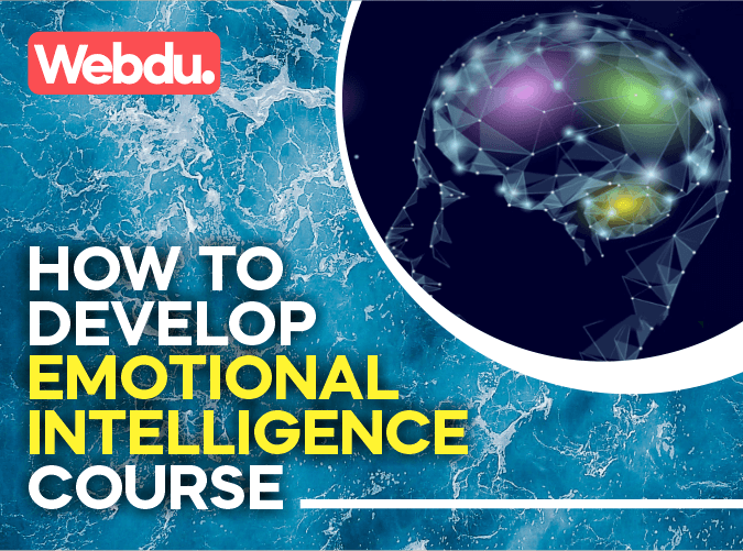 Emotional Intelligence Webdu Course