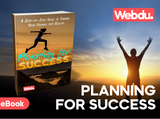 Planning For Success Webdu E-Book