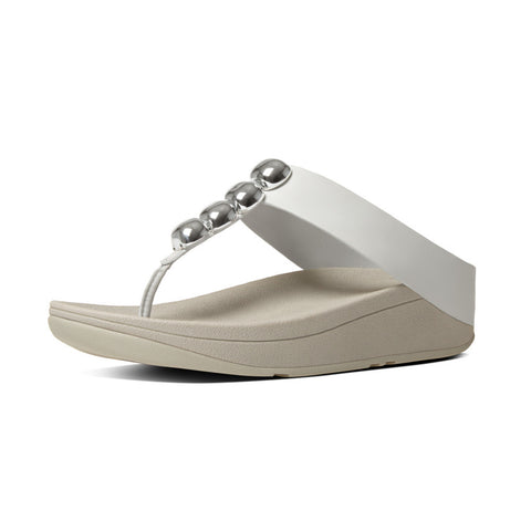 FitFlop™ Rola ™ in Urban White