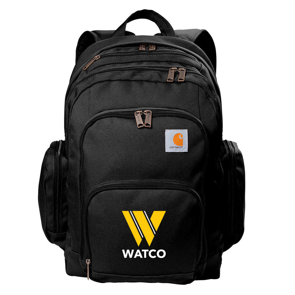 Carhartt ® Foundry Series Pro Backpack - CT89176508