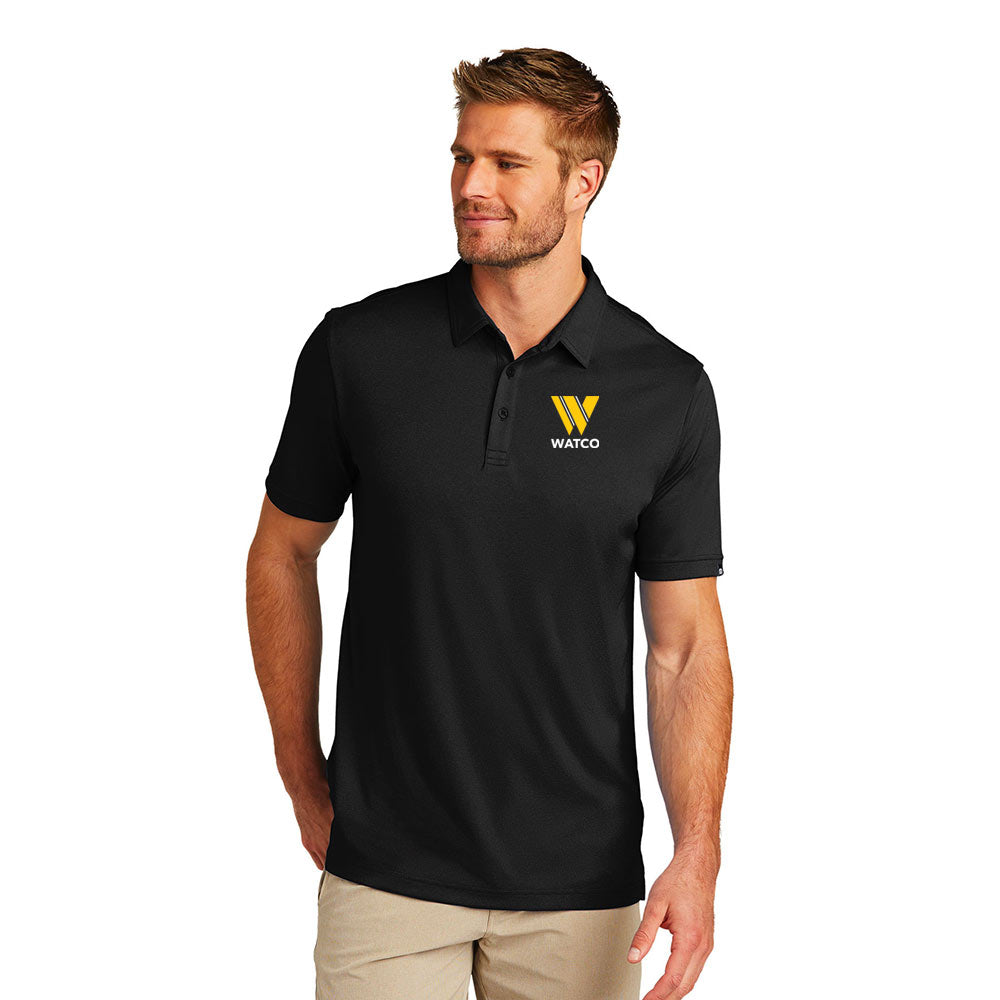 TravisMathew Coto Performance Polo - TM1MU410