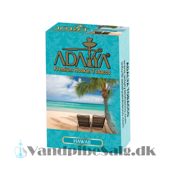 Hawaii - Adalya