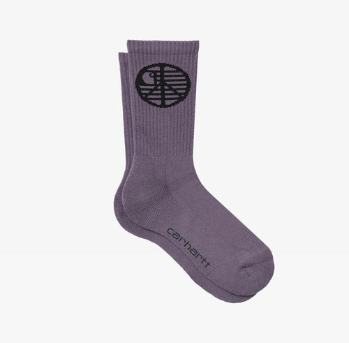 Carhartt WIP Insignia Socks - Shop Carhartt WIP for Women Online at OnTheBlock