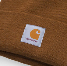 Load image into Gallery viewer, Carhartt WIP Short Watch Hat - Shop Carhartt WIP for Women Online at OnTheBlock