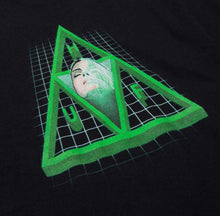 Load image into Gallery viewer, HUF Digital Dream T-Shirt - Shop HUF Online at OnTheBlock