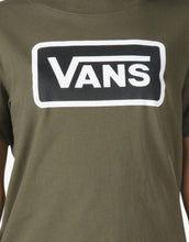 Load image into Gallery viewer, Vans Boom boom t-shirt