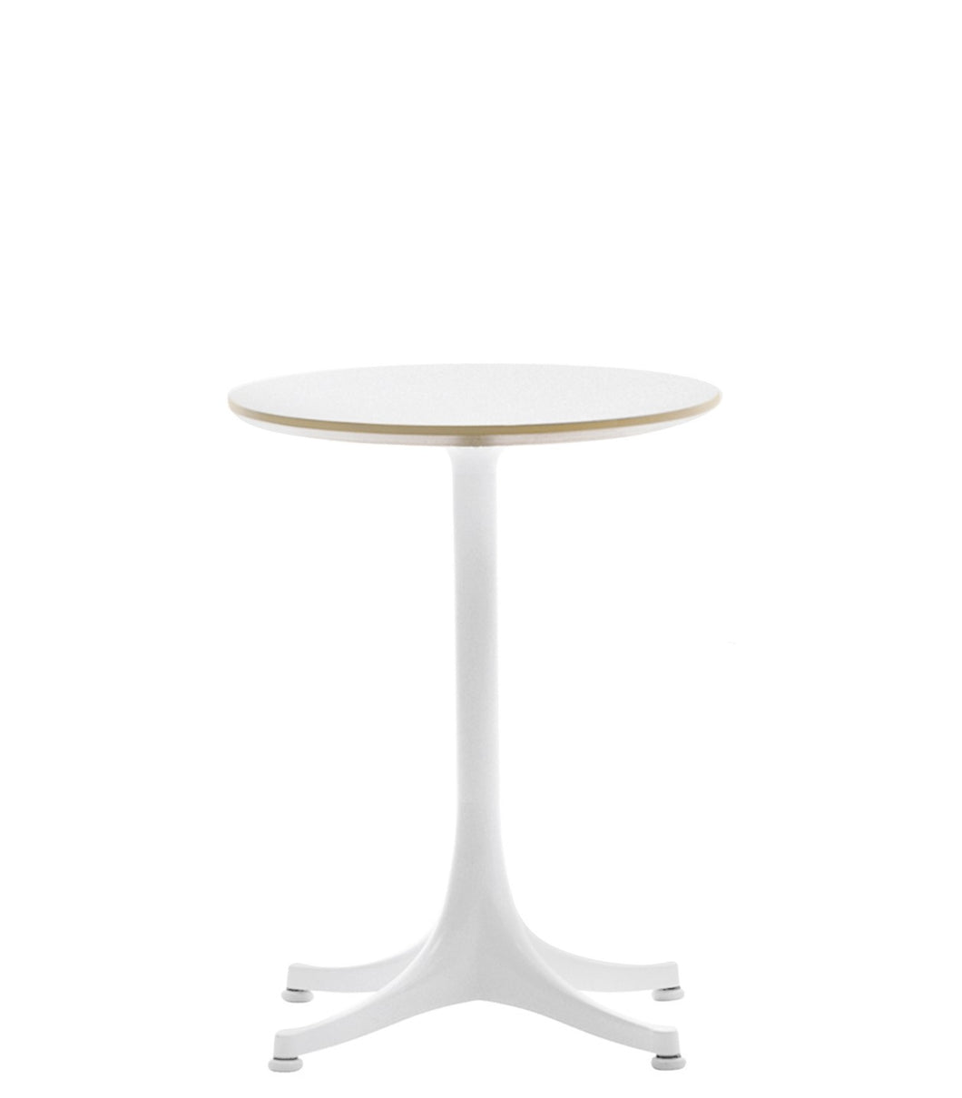 Nelson Table
