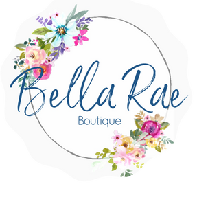 Bella Rae Boutique