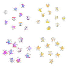 Load image into Gallery viewer, Crystal Rhinestones Set(NAIL-NN0001-D046)