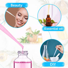 Load image into Gallery viewer, 12PCS 3ML Nail Oil Pen Container (NAIL-NN0001-T056)