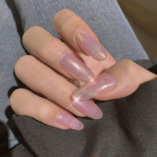 Load image into Gallery viewer, Gradient False Nails(NAIL-NN0001-D018)