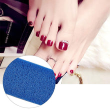 Load image into Gallery viewer, Pumice Stone For Feet(NAIL-NN0001-T038)
