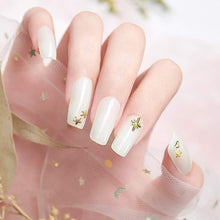 Load image into Gallery viewer, 3D Nail Art Rhinestones(NAIL-NN0001-D026)