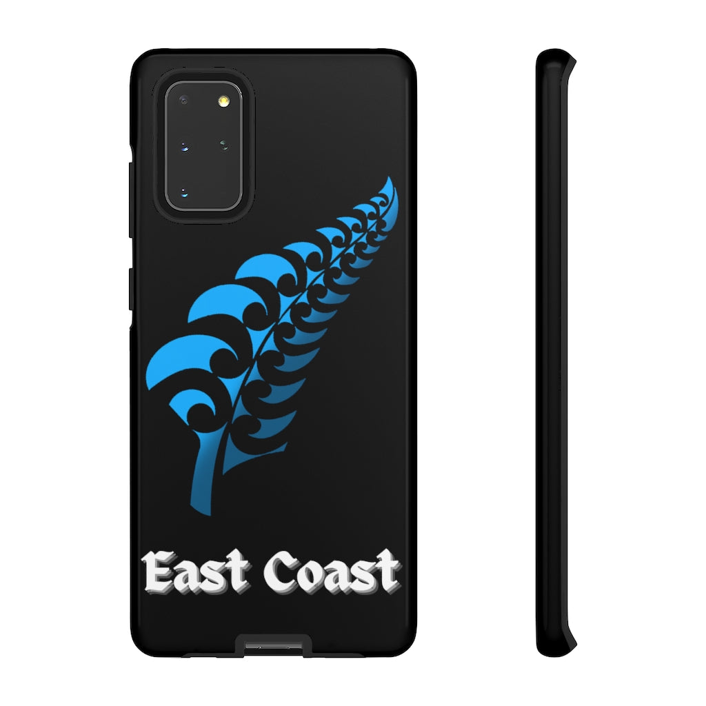 East Coast Tough case