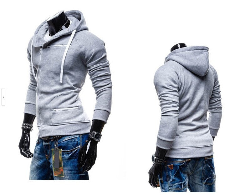 2016 Men's Colorful Pullover Hoodies - Hoodies - eDealRetail - 8