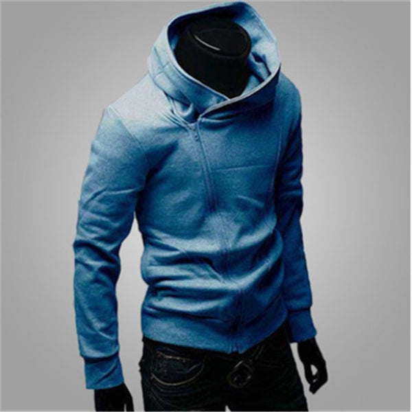 Assassin's Creed Original Hoodie - Hoodies - eDealRetail - 2