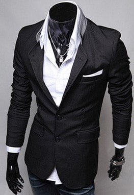 Sports Jackets For Men - Blazer Coats - Blazers - eDealRetail - 2