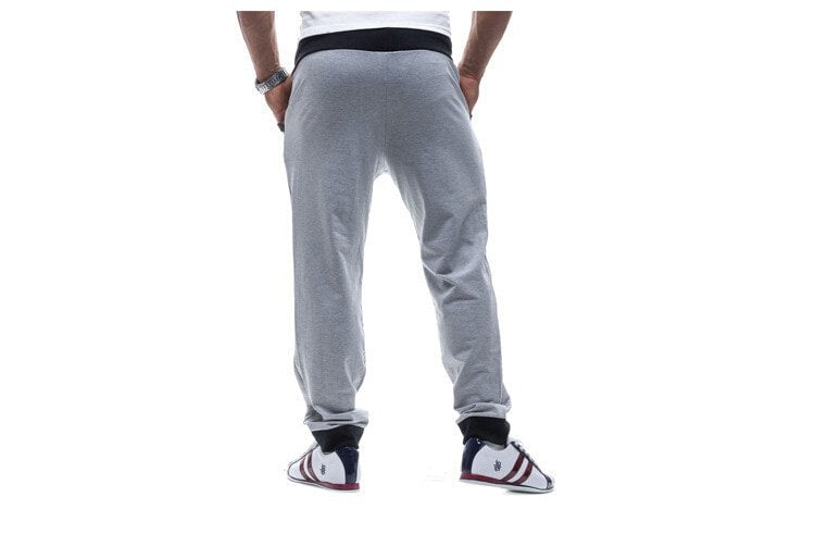 Casual Eagle Jogging Trousers - Stylish Pants - eDealRetail - 6