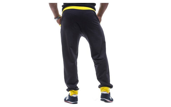 Casual Eagle Jogging Trousers - Stylish Pants - eDealRetail - 7
