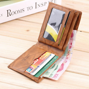 100 Dollar Bill Money Print Wallet - wallet - eDealRetail - 9